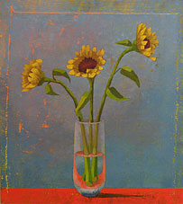 sunflower #1<br>$175